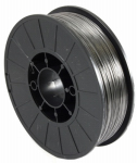 Forney Industries 42303 MIG Wire, Flux Corded, .035, 10-Lb. Spool