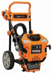 Generac Power Systems 6414 Onewash Pressure Washer, 2,000-3,000 PSI