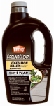 Scotts Ortho Roundup 0435270 GroundClear Vegetation Killer, Ready-To-Use, 32-oz.