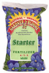 Kellogg Supply 8639 12 LB Start Fertilizer