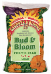 Kellogg Supply 8653 12LB Bloom Fertilizer