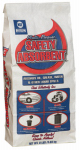 E P Minerals 7508 8LB Safety Absorbent