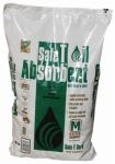 E P Minerals 7941 40LB Safe T Sorb
