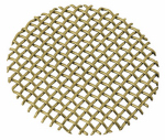 Brass Craft Service Parts SF0099X Aerator Screen