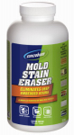 Siamons International 029-665 Mold Stain Eraser, 22-oz.