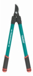 Fiskars Brands 1155 Bypass Lopping Shears, Nonstick Steel Blades, Telescopes To 38-In., 1.25-In. Cutting Dia.,