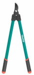 Fiskars Garden Watering 45 Bypass Lopping Shears, 1.25-In. Cutting Dia., Nonstick Steel Blades, 28-In.