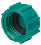 Bosch Garden & Watering 04HCC Gilmour Polymer Hose Cap