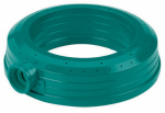 Fiskars Brands 306UPC Gilmour Circle Pattern Ring Sprinkler