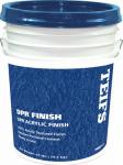 Parex Usa 2301 DPR 5GAL Sand