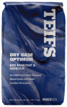 Parex Usa 2623 Teifs 50LB Dry Optimum