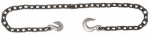 Apex Tools Group 1005505 Log Tow Chain, 3/8-In. x 14-Ft.