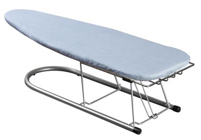 Household Essentials Replacement Cover for Tabletop Ironing