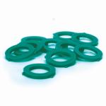 Fiskars Brands 01CWBAG Vinyl Hose Washers, 10-Pk.