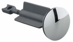Sterling/Kinkead GP1037021-CP Bathroom Sink Pop-Up Drain Stopper, Chrome-Plated