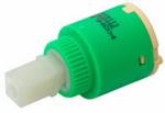 Sterling/Kinkead GP1093674 Kitchen Faucet Control Valve, Single-Handle