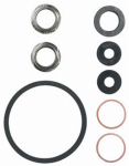Sterling/Kinkead GP30090 Niedecken Shower Faucet Repair Kit