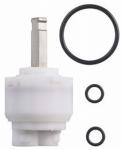 Kohler/Sterling GP30413 Coralais Faucet Valve Stem, Single-Handle