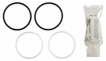 Sterling/Kinkead GP30420 Kitchen Faucet Seal Kit, Single-Handle
