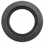Sterling/Kinkead GP1018165-F Toilet Gasket, Foam, 3.25-In.