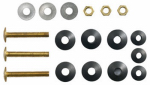 Sterling/Kinkead GP52050 Toilet Bolt Gasket Kit