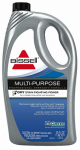 Bissell Rental 85T61 Carpet Cleaner, Multi-Purpose, 52-oz.