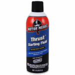 Radiator Specialty M3815 High-Temperature Starting Fluid, 11-oz.