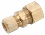 Anderson Metals 710082-0604 3/8x1/4 CMP Union