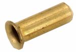 Anderson Metals 710559-06 2PK 3/8 CMP Stif/Sleeve