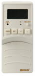 Southwire/Coleman Cable 59744 Indoor Digital Timer