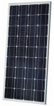 Sunforce Products 38150 Solar Power Panel, 150-Watt