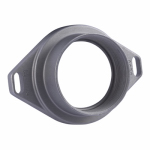 Square D B200 2'' Raintight Hub
