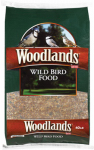 Kaytee Products 100034122 Woodland Wild Bird Food, 40-Lbs.