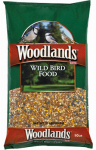 Kaytee Products 100034116 Woodland Wild Bird Food, 10-Lbs.