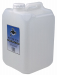 Midwest Can 9119 Water Jug, Portable, 4.5-Gals.