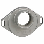 Square D By Schneider Electric B125 1-1/4 -In. Raintight Hub