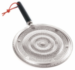 Norpro 144 Cooking Heat Diffuser