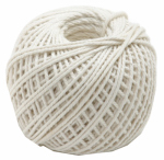 Norpro 942 Cotton Twine, Food-Safe, 220-Ft.
