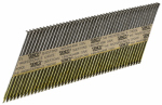 Senco Fastening Systems HC28APBX Framing Nail, Clipped Head, 3.25-In., 2,500-Ct.