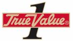 Valvoline Oil VA-2 Valvoline VA2 Air Filter