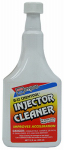 Warren Distribution BE001112 12-oz. B-12 Chemtool Fuel Injector Cleaner Treatment