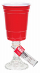 Carson Home Accents 22230 Rednek Party Cup
