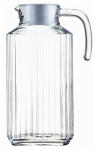 Arc International G2668 QUADRO 57.25OZ JUG