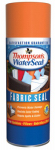 Thompsons Waterseal 10502 Fabric Seal Waterproofing Spray, 11.5-oz.