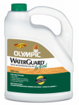 Olympic/Ppg Architectural Fin 55162A/01 GAL Water Proof Sealant