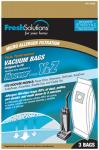 Elco Laboratories 70366 Vacuum Bags, Y & Z Style, 3-Pk.