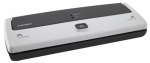 Sunbeam Products FSSMSL0160-000 Vacuum Sealer