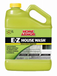Barr The FG503 GAL EZ House Wash
