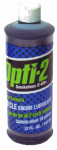 Interlube International 21212 12OZ 2 Cyc Oil
