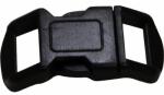 Wellington Cordage PCBBL LG Brace Paracord Clasp